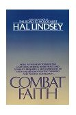 Combat Faith 1986 9780553343427 Front Cover
