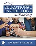 EDUCATIONAL PSYCHOLOGY-W/ACCESS
