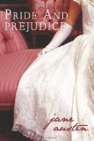 Pride and Prejudice: 2010 9781612930428 Front Cover