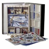 Joseph Cornell Box Found Objects, Magical Worlds 2006 9781933662428 Front Cover