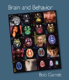 Brain and Behavior An Introduction to Biopsychology 2003 9780534513429 Front Cover