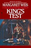 King's Test 1995 9780553763430 Front Cover