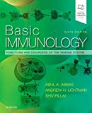 Basic Immunology Functions and Disorders of the Immune System