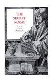 Secret Room 1997 9780811213431 Front Cover