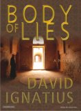 Body of Lies: 2007 9781400154432 Front Cover
