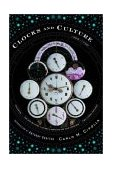 Clocks and Culture, 1300-1700 1st 2003 Reprint  9780393324433 Front Cover
