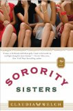 Sorority Sisters 2012 9780425247433 Front Cover
