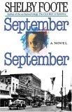 September, September 1991 9780679735434 Front Cover