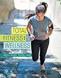 Total Fitness and Wellness: