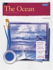 Wave Action 2003 9781560101437 Front Cover