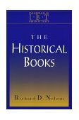 Historical Books 1st 1998 9780687008438 Front Cover