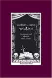 Unfortunate English The Gloomy Truth Behind the Words You Use 2006 9781582974439 Front Cover