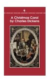 Christmas Carol and Other Stories 1986 9780553212440 Front Cover