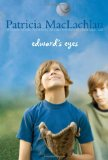 Edward's Eyes 2009 9781416927440 Front Cover