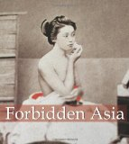 Forbidden Asia 2012 9781906981440 Front Cover
