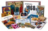Marvel Vault A Museum-in-a-Book with Rare Collectibles from the World of Marvel 2007 9780762428441 Front Cover