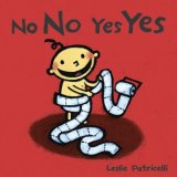No No Yes Yes 2008 9780763632441 Front Cover