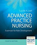 Advanced Practice Nursing Essentials of Role Development