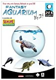Case art for Fantasy Aquarium By DS (Nintendo DS)