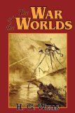 War of the Worlds 1st 2008 9781604502442 Front Cover