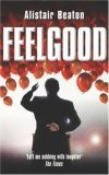 Feelgood 2001 9780413771445 Front Cover