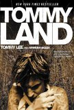 Tommyland 2005 9780743483445 Front Cover