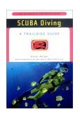Trailside Guide Scuba Diving 2000 9780393319446 Front Cover