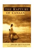 Rapture of Canaan 1st 1997 9780425162446 Front Cover