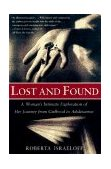 Lost and Found 1997 9780684833446 Front Cover