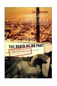 Till Death Us Do Part A True Murder Mystery 2004 9780393325447 Front Cover
