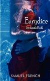 Eurydice 1st 2008 9780573662447 Front Cover