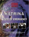 Katrina State of Emergency 2005 9780740758447 Front Cover