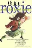 Roxie and the Hooligans 2007 9781416902447 Front Cover