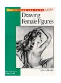 Drawing Female Figures 2003 9781560100447 Front Cover