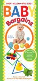 Baby Bargains 10th 2013 Revised  9781889392448 Front Cover