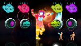 Case art for Just Dance Summer Party - Nintendo Wii
