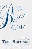 Bluest Eye  cover art