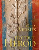 True Herod 2014 9780567575449 Front Cover