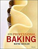 Professional Baking: