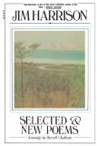 Selected and New Poems, 1961-1981 1982 9780385289450 Front Cover