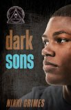 Dark Sons 2010 9780310721451 Front Cover