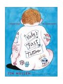 Baby's First Tattoo Baby's First Tattoo 2002 9780743224451 Front Cover
