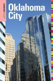Oklahoma City - Insiders' Guide 2009 9780762753451 Front Cover