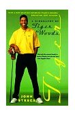 Tiger A Biography of Tiger Woods 1998 9780767901451 Front Cover