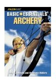 Archery 2003 9780762730452 Front Cover