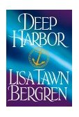 Deep Harbor 1999 9781578560455 Front Cover