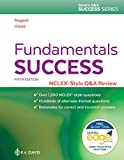 Fundamentals Success A Q and A Review Applying Critical Thinking to Test Taking