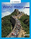The Essential World History:
