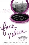 Face Value 2008 9780425221457 Front Cover