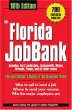 Florida Jobbank 16th 2005 9781593374457 Front Cover